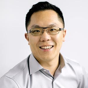 Mr. Bon Lee
