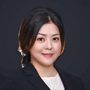 Allie Xu